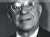 austregesilo_antonio-rodriguez-lima-1876-1960