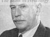 ayer_james-bourne-1882-1963