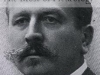 babinski_joseph-francois-felix-1857-1932