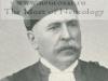 badal_jules-antoine-1840-1929