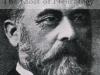 baelz_erwin-otto-eduard-von-1849-1913