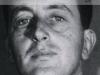 baertschi-rochaix_werner-1911-1994