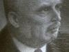 baeyer_hans-ritter-von-1875-1941