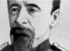 balinskij_ivan-mihailovich-1827-1902