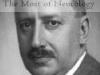 balint_rezso-1874-1929