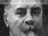 balzer_felix-1849-1929