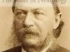 bamberger_heinrich-von-1822-1888