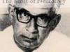 bannwarth_alfred-1903-1970