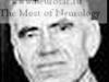 baraitser_michael-born-1937