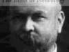 bard_louis-1857-1930