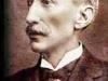 barraquer-i-roviralta_lluis-1855-1928