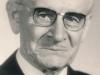 barre_jean-alexandre-1880-1967