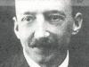 batten_frederick-eustace-1865-1918