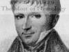 bayle_antoine-laurent-jesse-1799-1858