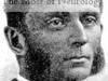 beard_george-miller-1839-1883