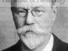 beevor_charles-edward-1854-1908