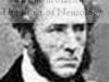 begbie_james-1798-1869