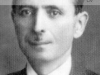 behcet_hulusi-1889-1948