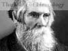 bekhterev_vladimir-mikhailovich-1857-1927