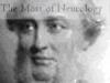 bence-jones_henry-1813-1873