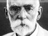 beneke_rudolf-1861-1946