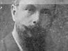 berze_josef-1866-1957