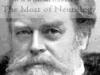bezold_friedrich-1842-1908