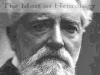 bianchi_leonardo-1848-1927