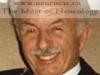 bickerstaff_edwin-1920-2007