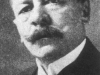biedl_arthur-1869-1933