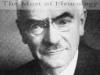 bielschowsky_alfred-1871-1940