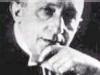 bielschowsky_max-1869-1940