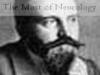 bignami_amico-1862-1929