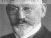 binswanger_otto-ludwig-1852-1929