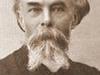 biot_camille-1850-1918
