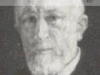 bjerrum_jannik-peterson-1851-1920
