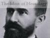 bleuler_eugen-1857-1939