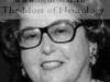 boder_elena-1909-1995