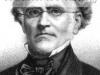 boeck_carl-wilhelm-1808-1875