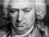 bonnet_charles-1720-1793