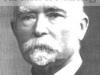 bourdon_benjamin-1860-1943