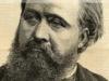 bourneville_desire-magloire1840-1909