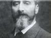 bozzolo_camillo-1845-1920