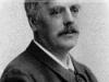 brissaud_edouard-1852-1909