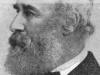 bristowe_john-syer-1827-1895