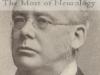 broadbent_william-henry-1835-1907