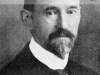 brodmann_korbinian-1868-1918