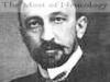 brudzinski_jozef-polikarp-1874-1917