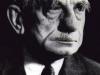 bumke_oswald-conrad-edouard-1877-1950