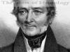 burdach_karl-friedrich-1776-1847